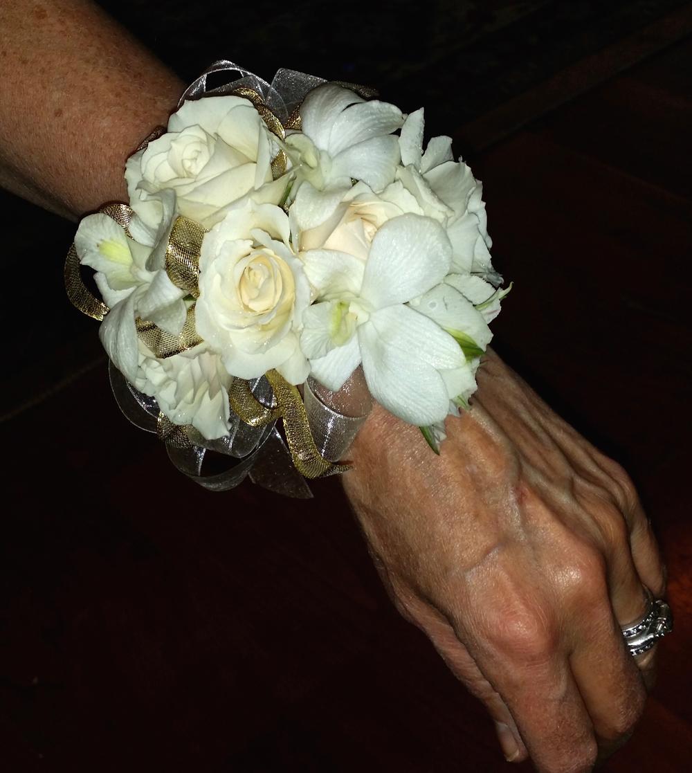 2015 wedding wristlet.jpg