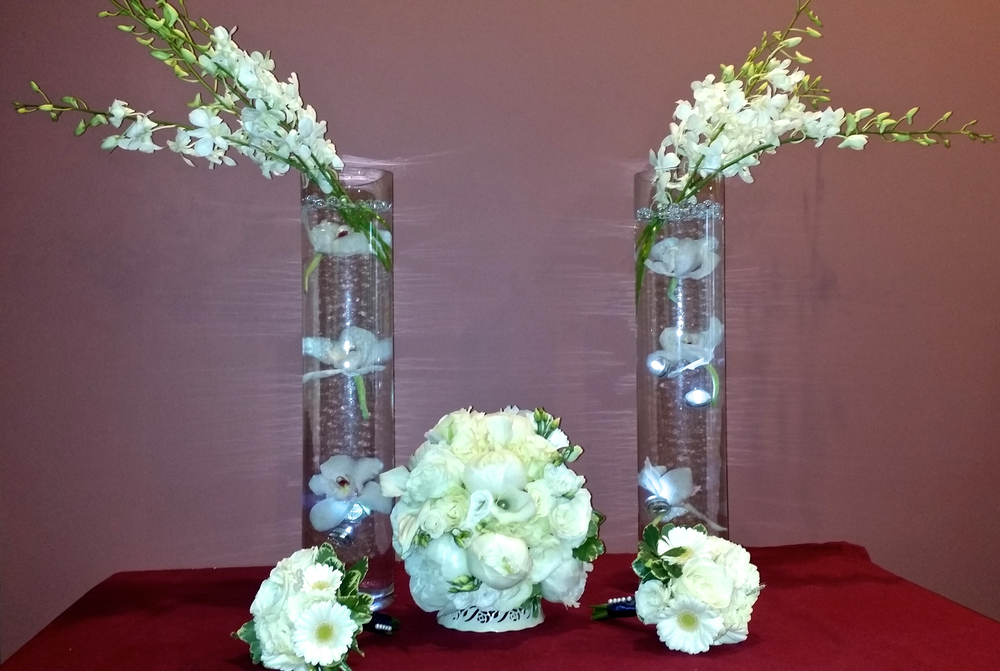 2015 wedding floating orchids.jpg