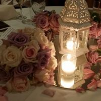 Allys lantern.jpg