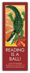 alligator_bookmark.png