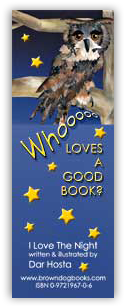 owl_bookmark.png