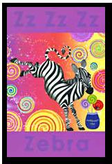 zebra_coloring.png