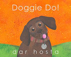 dogd_cover.jpg