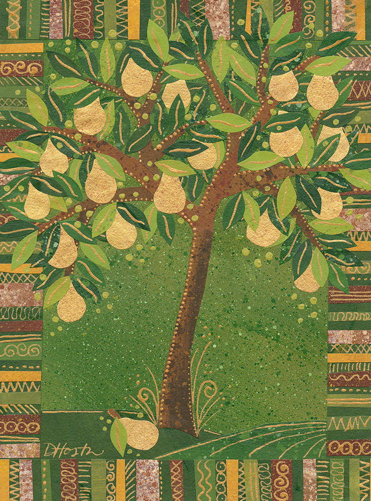 golden-pear-tree-etsy.jpg
