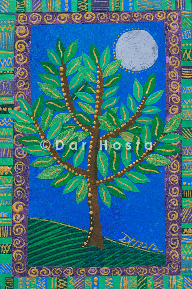 moon-tree-etsy.jpg