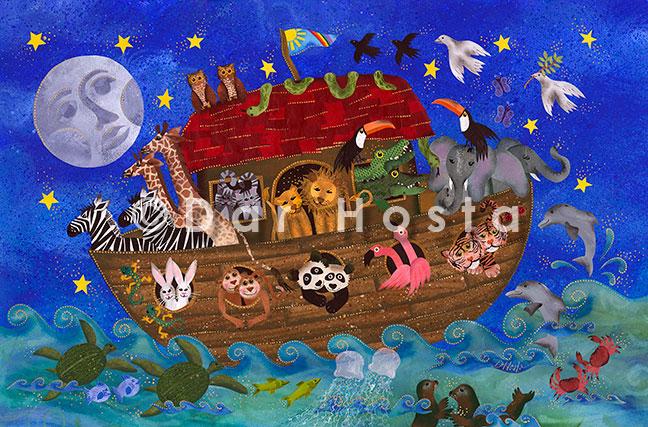 noah's-ark-etsy.jpg