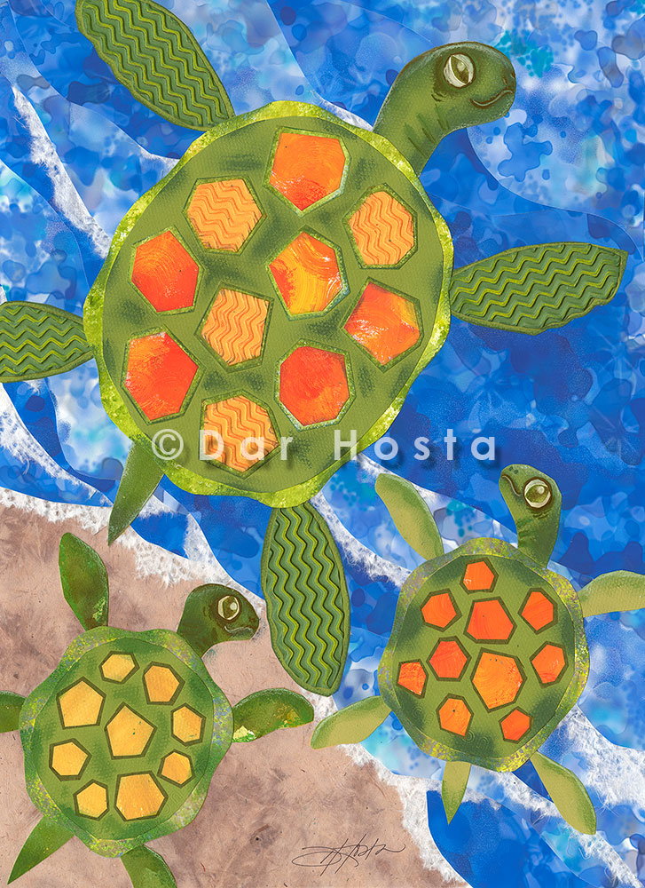 three-turtles-etsy.jpg