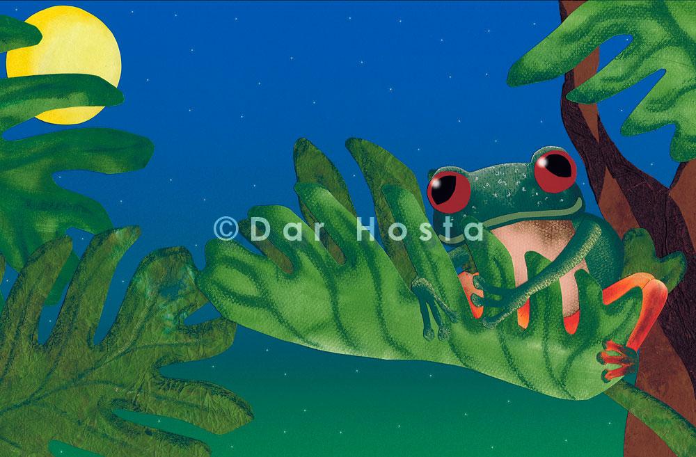 tree-frog-etsy.jpg