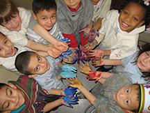 Cute Kids Painting Workshop small.jpg