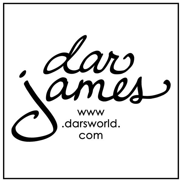 54fc1758a636f Artful Yoga Pants by Dar James — Dar's World