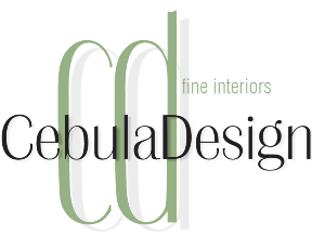 In partnership with Newburyport-based Cebula Design - providing access to all Hunter Douglas products, in addition to various lines of luxury furniture and rugs.