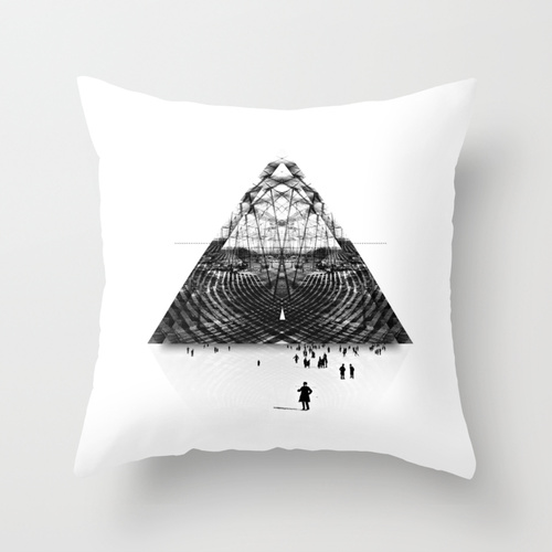 TrianglePillow.jpg