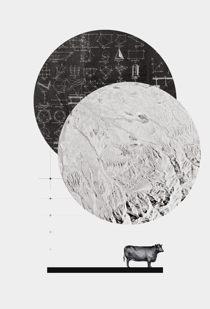 Moon copy.jpg