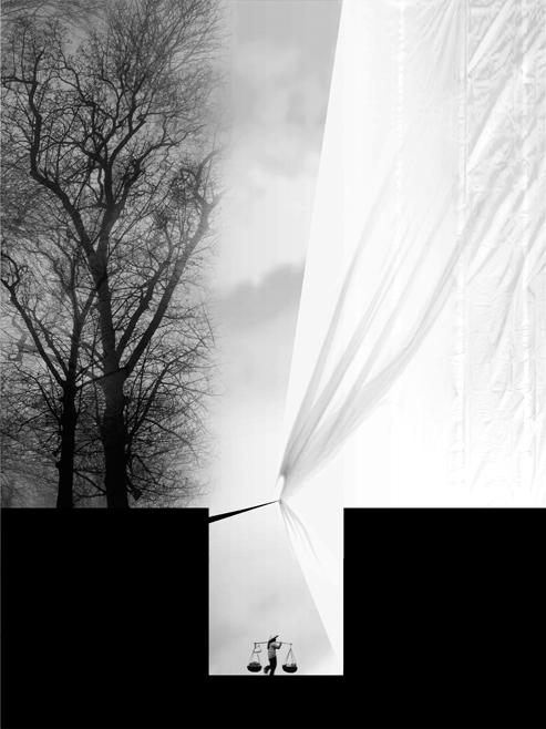 frame3x.jpg