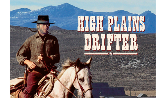 Clint Eastwood High Plains Drifter film poster.jpeg