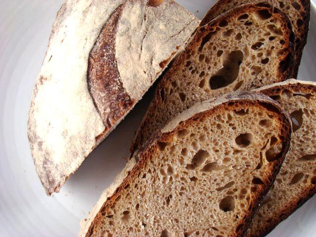 Poilane bread.jpg