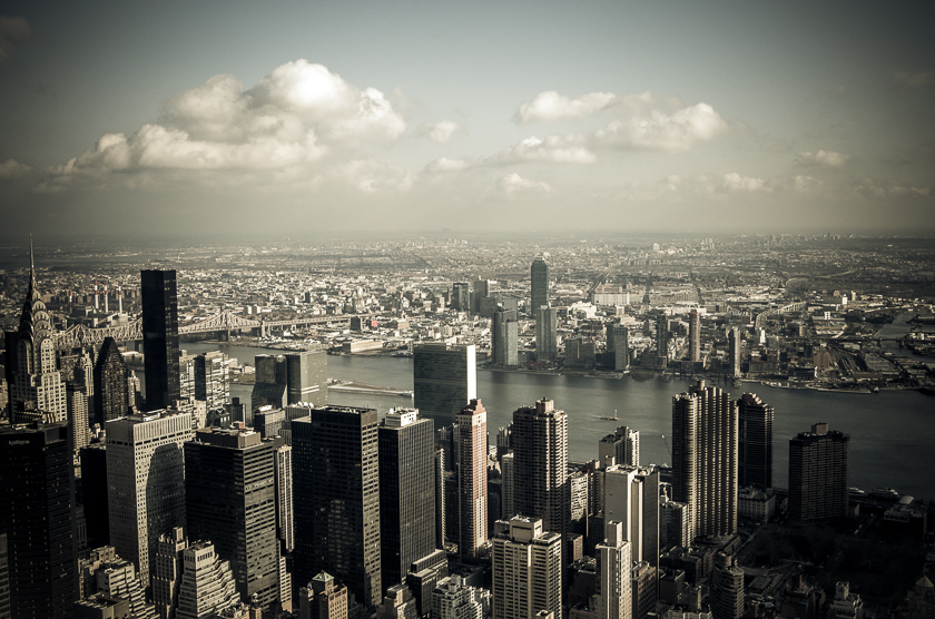 New York City urban landscape.jpg