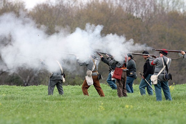 South Carolina Civil War reenactment.jpg