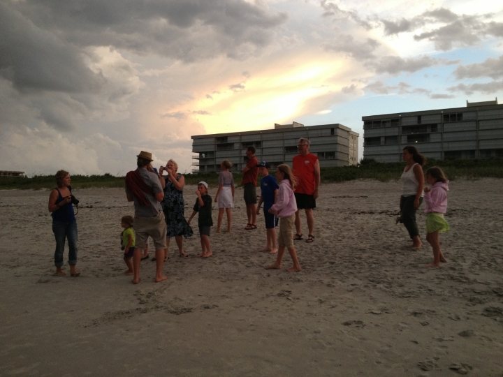 Family at Cocoa Beach.jpg