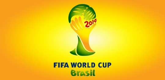 Brazil 2014 World Cup.jpg
