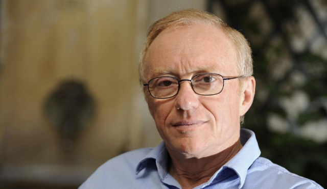 "Israeli author and social activist David Grossman.        Normal   0           false   false   false     EN-US   X-NONE   X-NONE                                                                                                                                                                                                                                                                                                                                                                           /* Style Definitions */  table.MsoNormalTable 	{mso-style-name:""Table Normal""; 	mso-tstyle-rowband-size:0; 	mso-tstyle-colband-size:0; 	mso-style-noshow:yes; 	mso-style-priority:99; 	mso-style-parent:""""; 	mso-padding-alt:0in 5.4pt 0in 5.4pt; 	mso-para-margin-top:0in; 	mso-para-margin-right:0in; 	mso-para-margin-bottom:10.0pt; 	mso-para-margin-left:0in; 	line-height:115%; 	mso-pagination:widow-orphan; 	font-size:11.0pt; 	font-family:""Calibri"",""sans-serif""; 	mso-ascii-font-family:Calibri; 	mso-ascii-theme-font:minor-latin; 	mso-hansi-font-family:Calibri; 	mso-hansi-theme-font:minor-latin;}           Normal   0           false   false   false     EN-US   X-NONE   X-NONE                                                                                                                                                                                                                                                                                                                                                                           /* Style Definitions */  table.MsoNormalTable 	{mso-style-name:""Table Normal""; 	mso-tstyle-rowband-size:0; 	mso-tstyle-colband-size:0; 	mso-style-noshow:yes; 	mso-style-priority:99; 	mso-style-parent:""""; 	mso-padding-alt:0in 5.4pt 0in 5.4pt; 	mso-para-margin-top:0in; 	mso-para-margin-right:0in; 	mso-para-margin-bottom:10.0pt; 	mso-para-margin-left:0in; 	line-height:115%; 	mso-pagination:widow-orphan; 	font-size:11.0pt; 	font-family:""Calibri"",""sans-serif""; 	mso-ascii-font-family:Calibri; 	mso-ascii-theme-font:minor-latin; 	mso-hansi-font-family:Calibri; 	mso-hansi-theme-font:minor-latin;}           Normal   0           false   false   false     EN-US   X-NONE   X-NONE                                                                                                                                                                                                                                                                                                                                                                           /* Style Definitions */  table.MsoNormalTable 	{mso-style-name:""Table Normal""; 	mso-tstyle-rowband-size:0; 	mso-tstyle-colband-size:0; 	mso-style-noshow:yes; 	mso-style-priority:99; 	mso-style-parent:""""; 	mso-padding-alt:0in 5.4pt 0in 5.4pt; 	mso-para-margin-top:0in; 	mso-para-margin-right:0in; 	mso-para-margin-bottom:10.0pt; 	mso-para-margin-left:0in; 	line-height:115%; 	mso-pagination:widow-orphan; 	font-size:11.0pt; 	font-family:""Calibri"",""sans-serif""; 	mso-ascii-font-family:Calibri; 	mso-ascii-theme-font:minor-latin; 	mso-hansi-font-family:Calibri; 	mso-hansi-theme-font:minor-latin;}           Normal   0           false   false   false     EN-US   X-NONE   X-NONE                                                                                                                                                                                                                                                                                                                                                                           /* Style Definitions */  table.MsoNormalTable 	{mso-style-name:""Table Normal""; 	mso-tstyle-rowband-size:0; 	mso-tstyle-colband-size:0; 	mso-style-noshow:yes; 	mso-style-priority:99; 	mso-style-parent:""""; 	mso-padding-alt:0in 5.4pt 0in 5.4pt; 	mso-para-margin-top:0in; 	mso-para-margin-right:0in; 	mso-para-margin-bottom:10.0pt; 	mso-para-margin-left:0in; 	line-height:115%; 	mso-pagination:widow-orphan; 	font-size:11.0pt; 	font-family:""Calibri"",""sans-serif""; 	mso-ascii-font-family:Calibri; 	mso-ascii-theme-font:minor-latin; 	mso-hansi-font-family:Calibri; 	mso-hansi-theme-font:minor-latin;}"