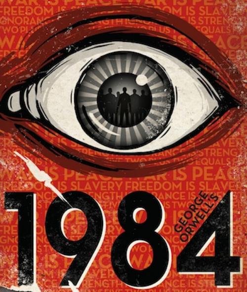 George Orwell 1984.jpg