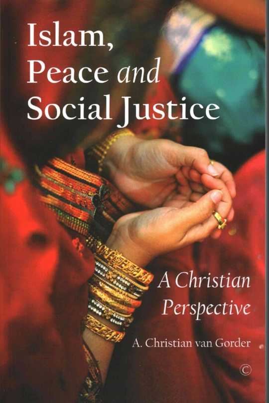 war and peace essays on religion and violence