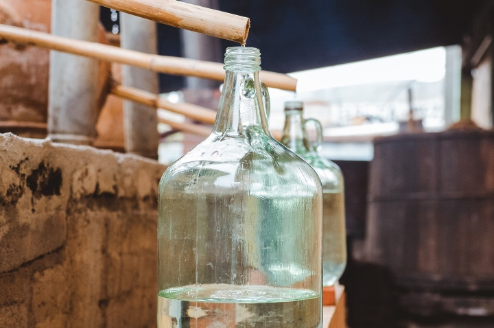 mezcal distillation.jpg