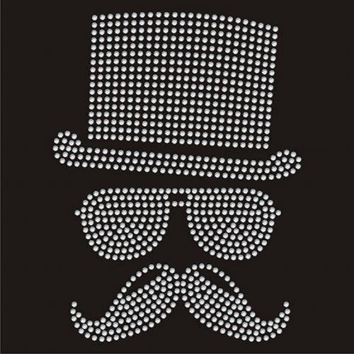 hipster top hat.jpg
