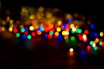 array of bright lights.jpg