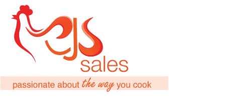 CJS SALES - Broaster Chicken and Southern Pride Distributors