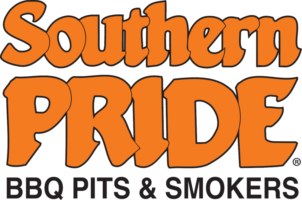 SouthernPrideLogo_OrangeBlack.png
