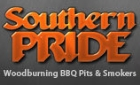 Southern Pride Logo.jpg