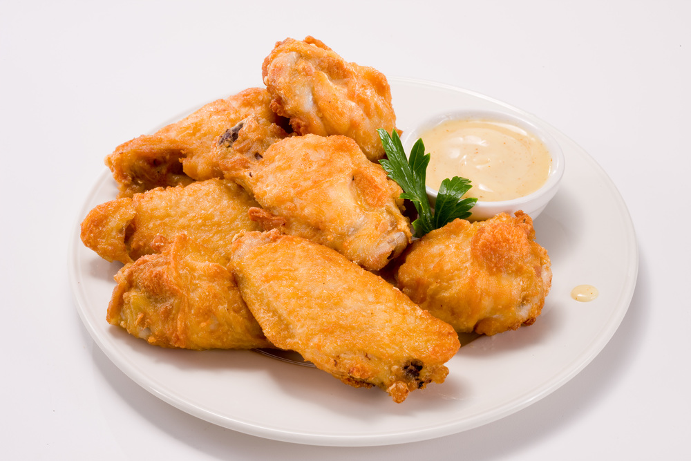 OR Wings Plate .jpg