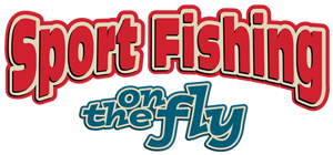 Sport Fishing on the Fly