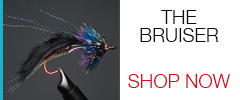 The-Bruiser-Shop-Now.jpg