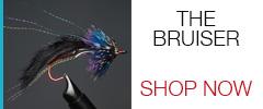 The-Bruiser-Shop-Now.jpg