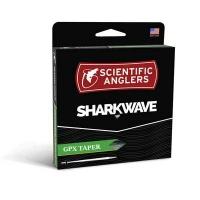 SA Sharkwave Line