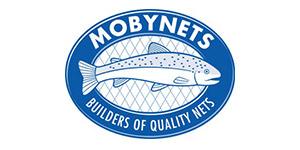Mobynets