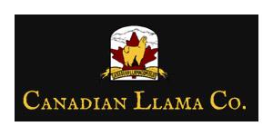 Canadian Llama Co.