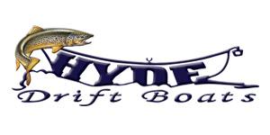 Hyde Drift Boats
