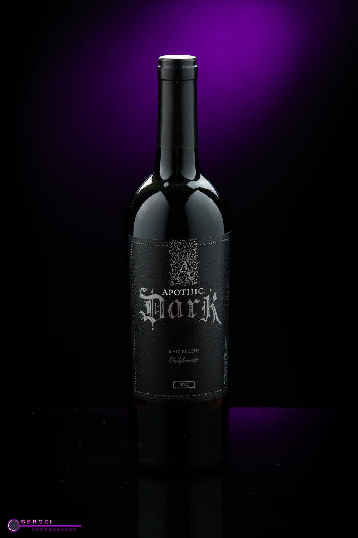Bottles_May2018-4987.jpg