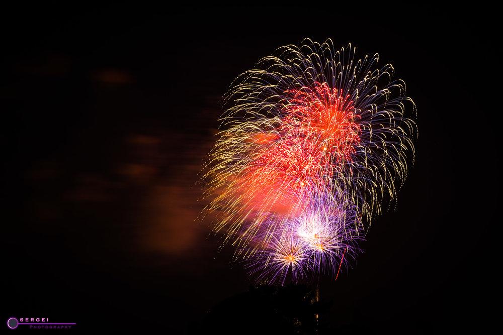 Fireworks070418-6534.jpg