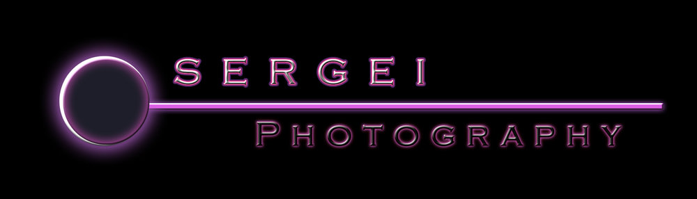 Sergei Photography