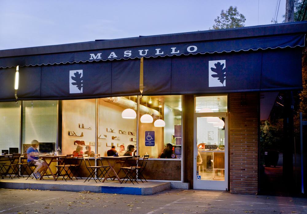 Masullo pizzeria2 flickr (1 of 1)-4.jpg