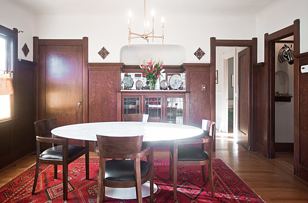 2630 S Street - Michael Glascock - Lyon Real Estate - Produced- Zephyr McIntyre (14 of 17).jpg