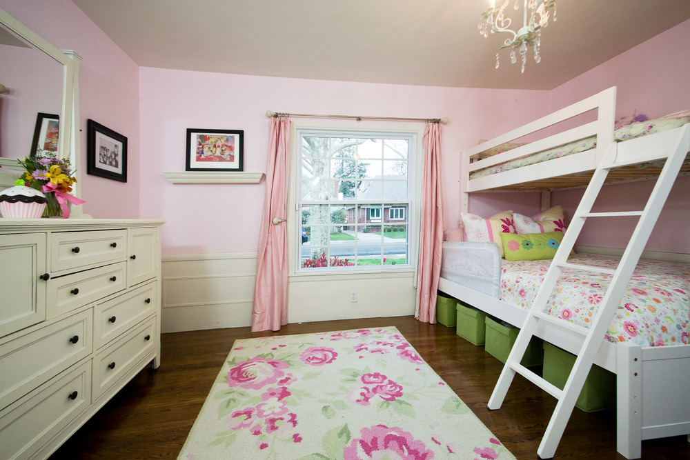 20140303-Bedroom 2.jpg