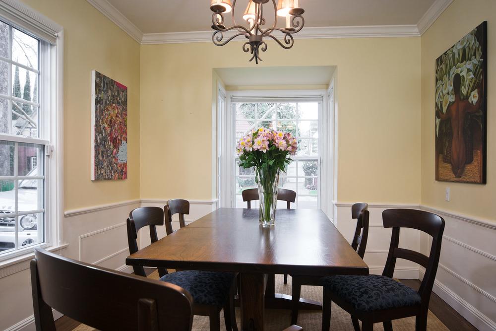 20140303-Dining Room.jpg