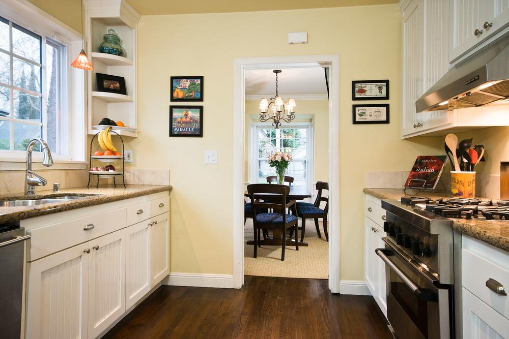 20140303-Kitchen.jpg