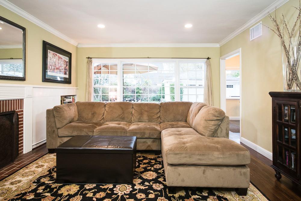 20140303-Living Room 1.jpg